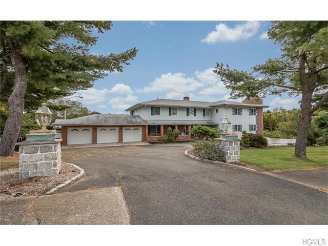 Real Estate for Sale, ListingId: 35747088, Monroe,NY10950