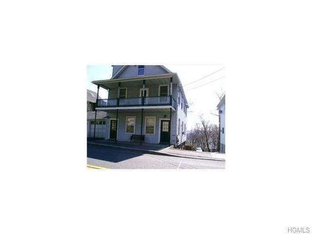 Rental Homes for Rent, ListingId:35726412, location: 408 North Liberty Drive Tomkins Cove 10986