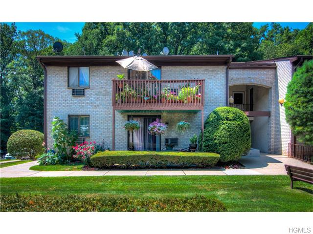 Rental Homes for Rent, ListingId:35726368, location: 11 Secora Road Monsey 10952