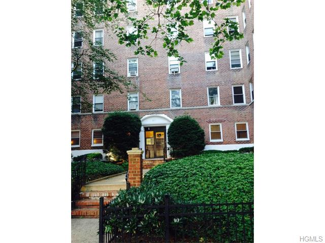 Rental Homes for Rent, ListingId:35747029, location: 811 Bronx River Road Bronxville 10708