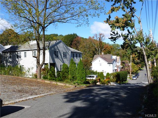 Rental Homes for Rent, ListingId:35760865, location: 55 Rose Street Hastings On Hudson 10706