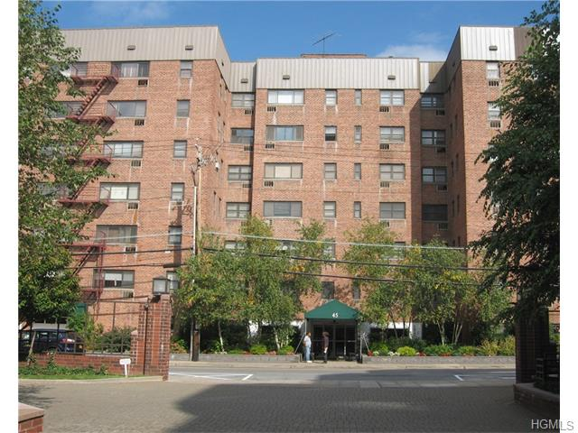 Rental Homes for Rent, ListingId:36243251, location: 45 East Hartsdale Avenue Hartsdale 10530