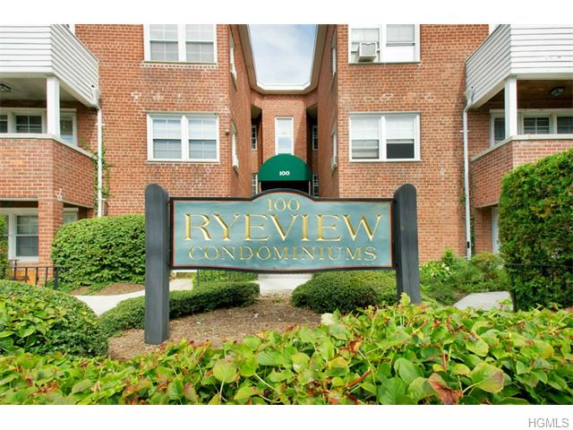 Rental Homes for Rent, ListingId:35740201, location: 100 Theodore Fremd Avenue Rye 10580