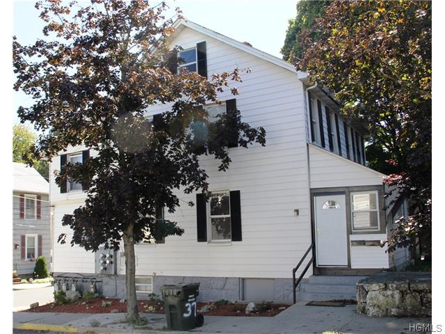 Rental Homes for Rent, ListingId:35817840, location: 37 Drew Avenue Highland Falls 10928