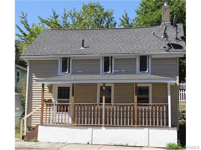 Rental Homes for Rent, ListingId:35817851, location: 21 Center Street Highland Falls 10928