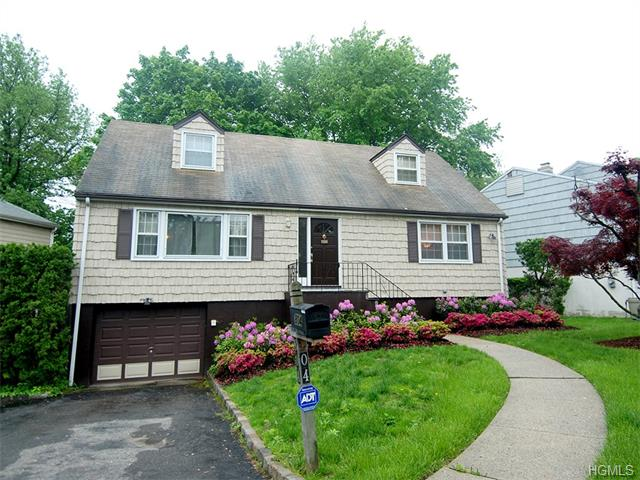 Rental Homes for Rent, ListingId:35740170, location: 804 Rockland Avenue Larchmont 10538
