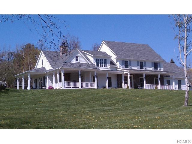 Real Estate for Sale, ListingId: 35747120, Lagrangeville,NY12540