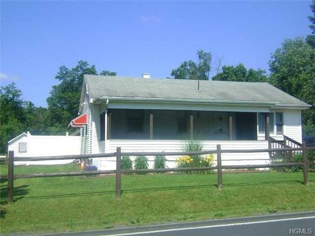 Rental Homes for Rent, ListingId:35757155, location: 155 Rock Cut Walden 12586