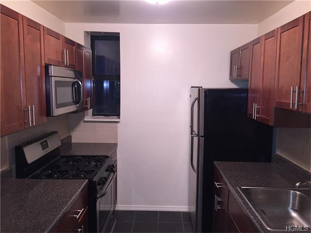 Rental Homes for Rent, ListingId:35852844, location: 571 Academy St New York 10034