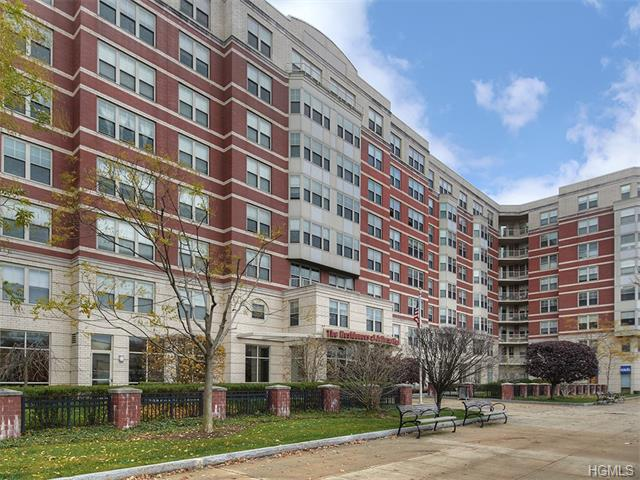 Rental Homes for Rent, ListingId:36170280, location: 300 Mamaroneck Avenue White Plains 10605