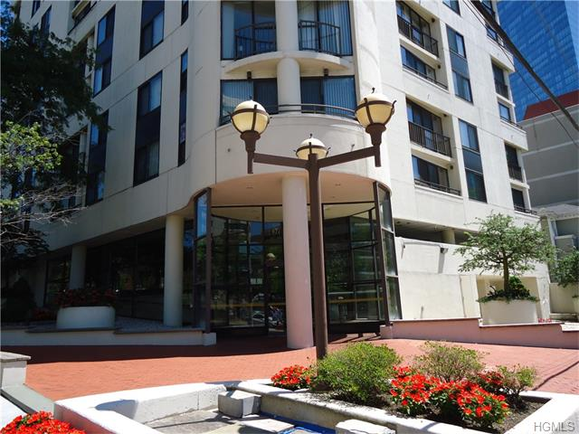 Rental Homes for Rent, ListingId:35786783, location: 10 Cottage Place White Plains 10601