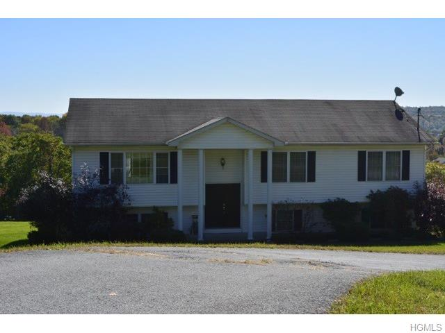 Rental Homes for Rent, ListingId:35804162, location: 382 South Plank Road Westtown 10998