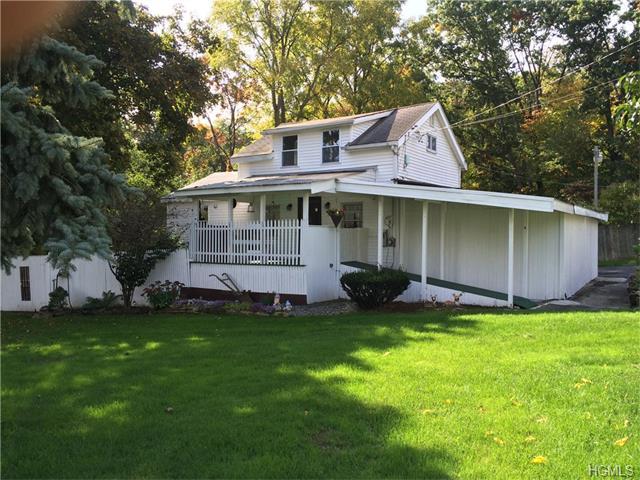Rental Homes for Rent, ListingId:35804239, location: 157 Old Little Britain Road Newburgh 12550