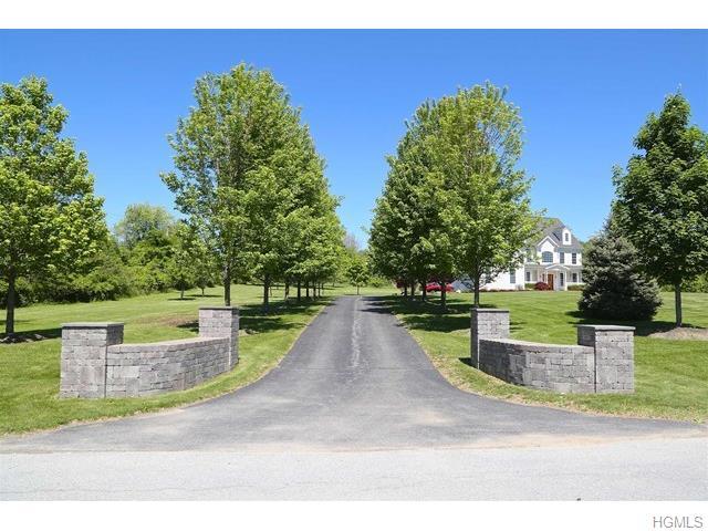 Real Estate for Sale, ListingId: 35804272, Lagrangeville,NY12540