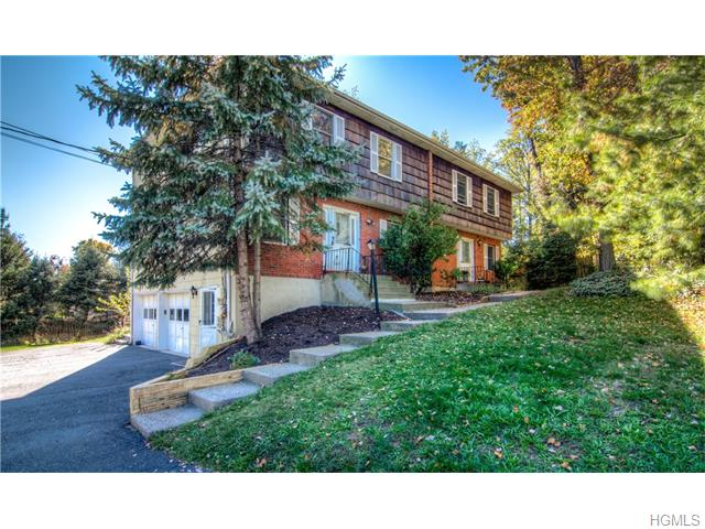 Rental Homes for Rent, ListingId:35804261, location: 79 Ridge Road Valley Cottage 10989