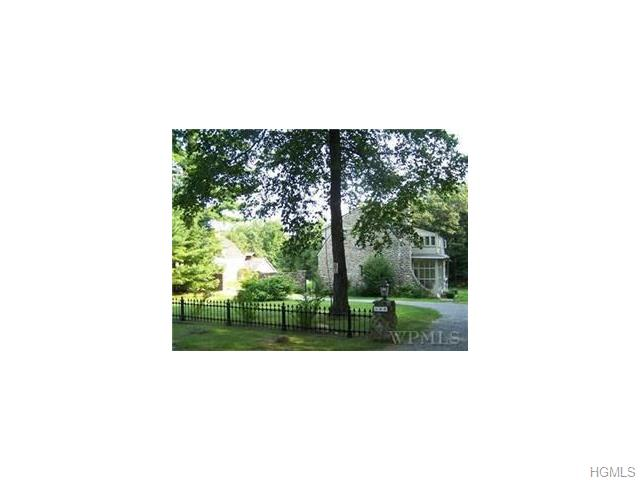 188 Cloudbank Rd, Garrison, NY 10524