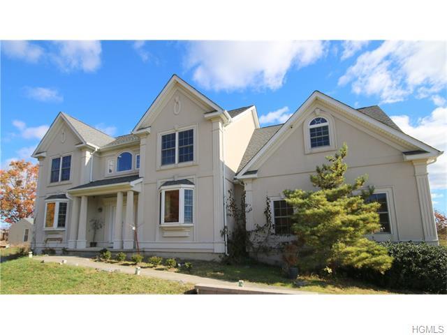 Real Estate for Sale, ListingId: 35890556, Marlboro,NY12542