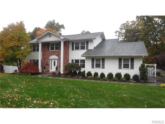 Real Estate for Sale, ListingId: 35845312, Nanuet,NY10954