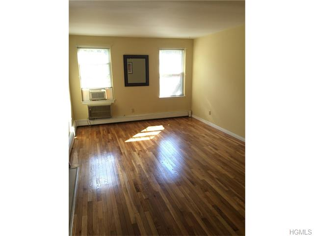 Rental Homes for Rent, ListingId:35825358, location: 168 Centre Avenue New Rochelle 10805