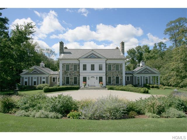 Rental Homes for Rent, ListingId:35880260, location: 96 Deepwood Road Bedford 10506