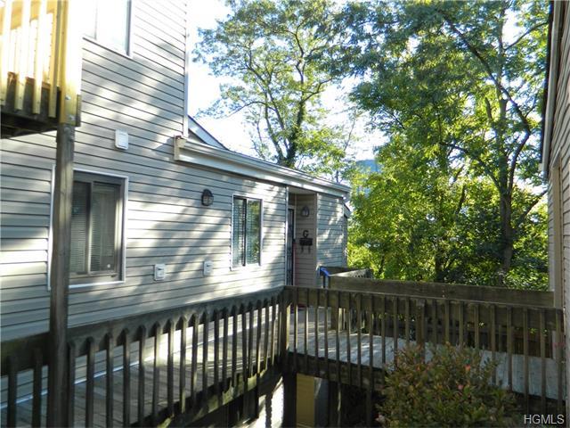 Rental Homes for Rent, ListingId:35912393, location: 28G Hillside Terrace White Plains 10601