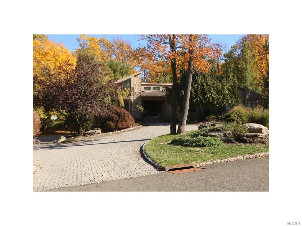 Real Estate for Sale, ListingId: 37015033, New City,NY10956