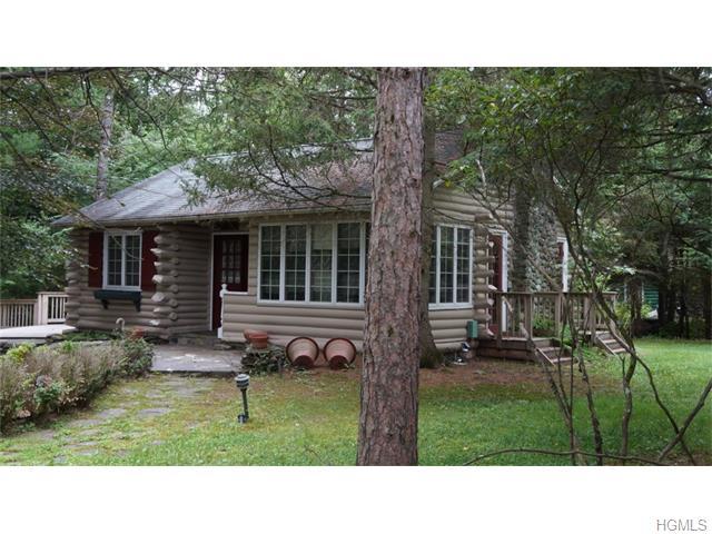 Real Estate for Sale, ListingId: 35880227, Smallwood,NY12778