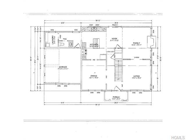 Real Estate for Sale, ListingId: 35838706, White Plains,NY10605