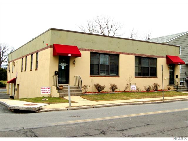 Real Estate for Sale, ListingId: 35861775, Harrison,NY10528