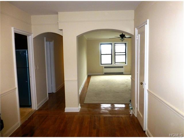 Rental Homes for Rent, ListingId:35861773, location: 300 Main Street White Plains 10601