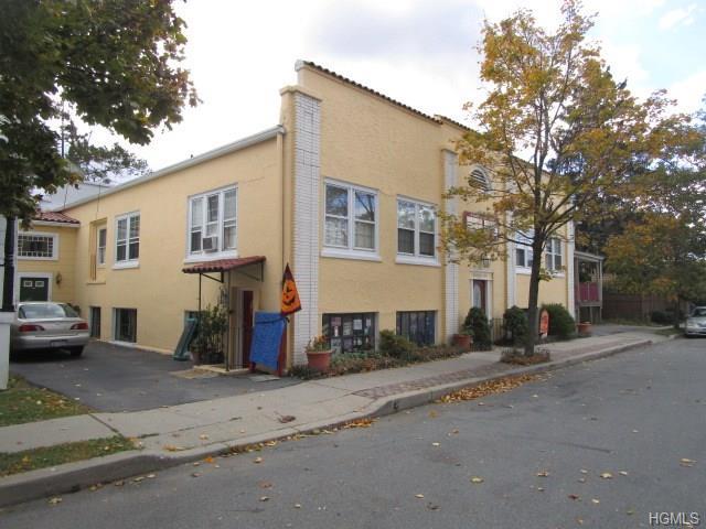 Real Estate for Sale, ListingId: 35861850, Goshen,NY10924