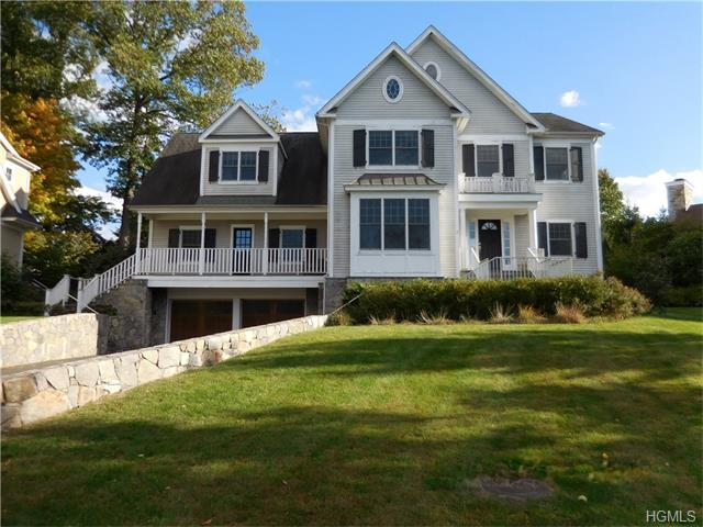 Real Estate for Sale, ListingId: 35864877, Harrison,NY10528