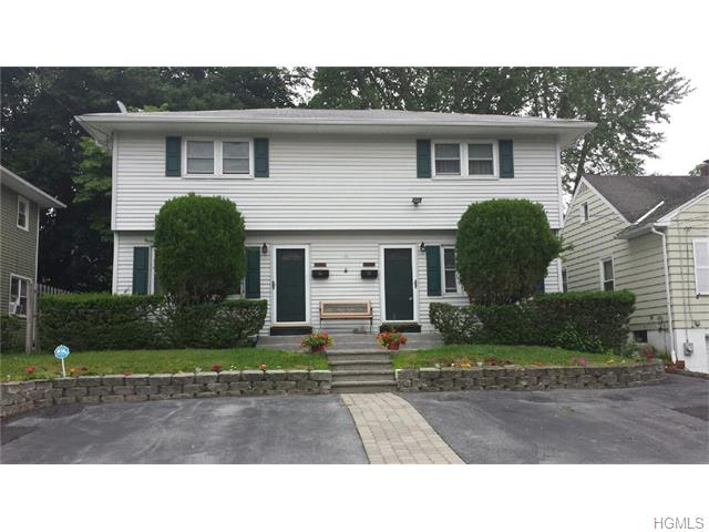 Rental Homes for Rent, ListingId:35865813, location: 45 Commonwealth Avenue Middletown 10940