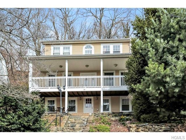 Rental Homes for Rent, ListingId:35887129, location: 33 South Washington Avenue Hartsdale 10530