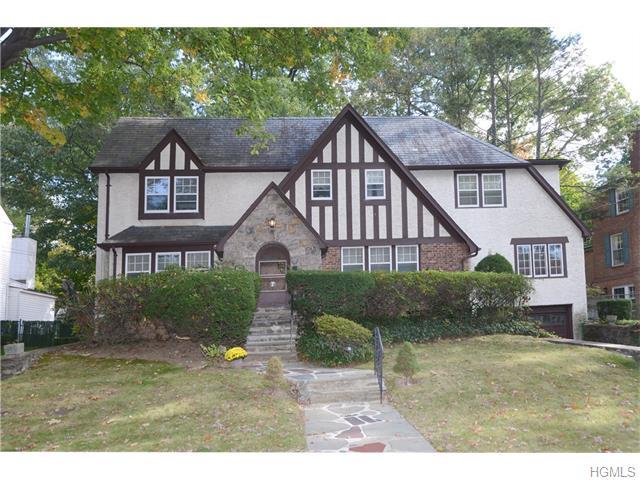 Real Estate for Sale, ListingId: 37203444, Mt Vernon,NY10552