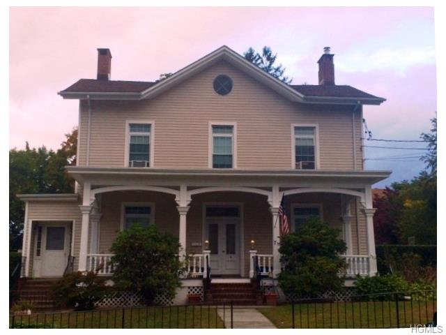 Rental Homes for Rent, ListingId:35912010, location: 7 Maurice Avenue Ossining 10562