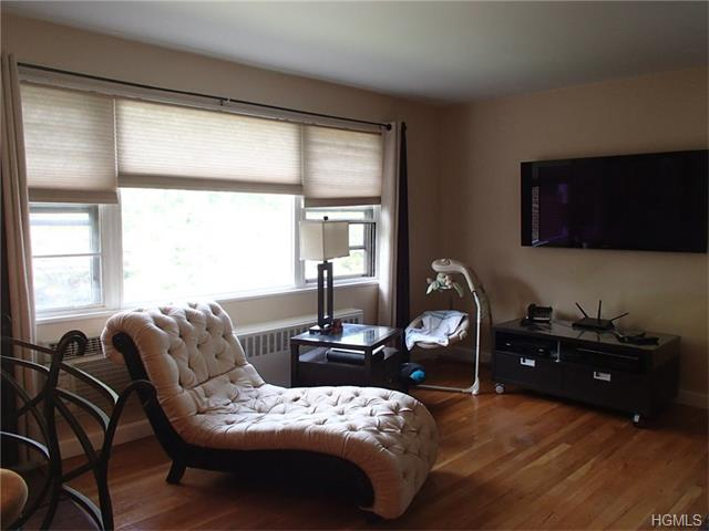 Rental Homes for Rent, ListingId:35880242, location: 2 Walnut Street Rye 10580