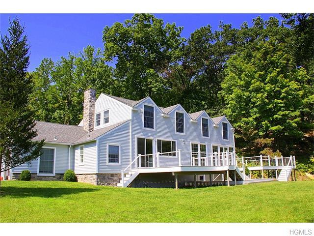 Real Estate for Sale, ListingId: 35959620, Putnam Valley,NY10579