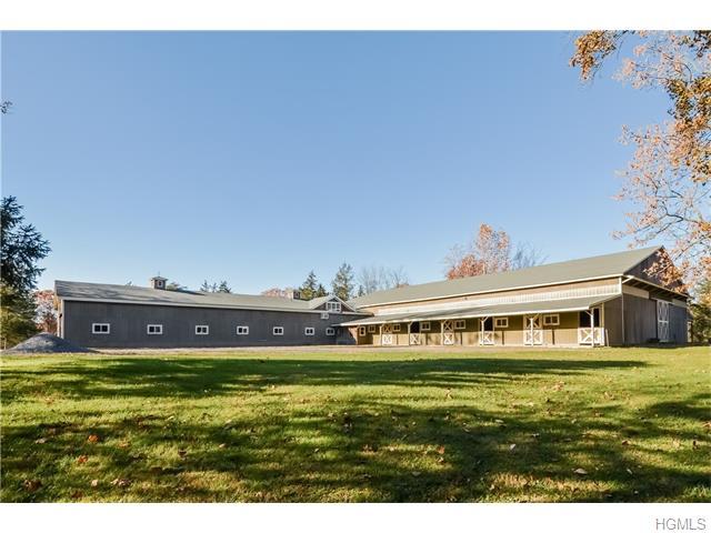 Real Estate for Sale, ListingId: 35912311, Warwick,NY10990