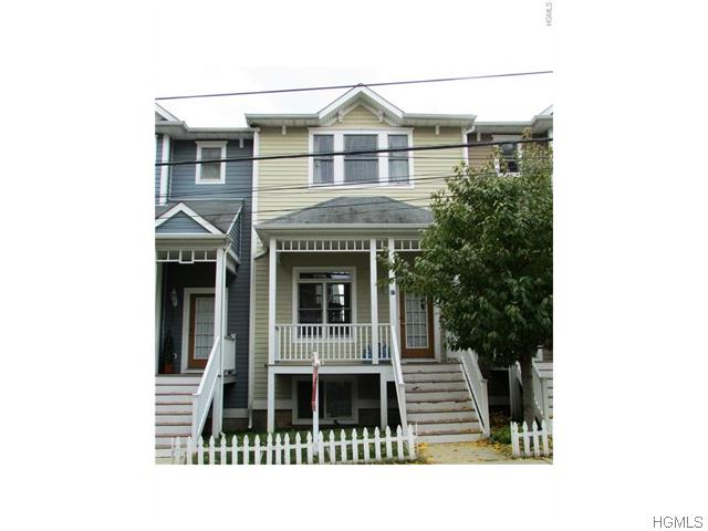 Rental Homes for Rent, ListingId:35880261, location: 87 High Avenue Nyack 10960