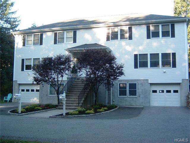 Rental Homes for Rent, ListingId:35912215, location: 125 Bismark Street Pleasantville 10570