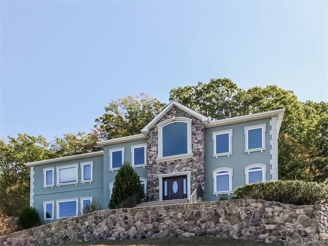 Rental Homes for Rent, ListingId:35922548, location: 732 Linda Avenue Thornwood 10594