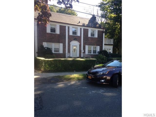Real Estate for Sale, ListingId: 35959647, Mt Vernon,NY10552