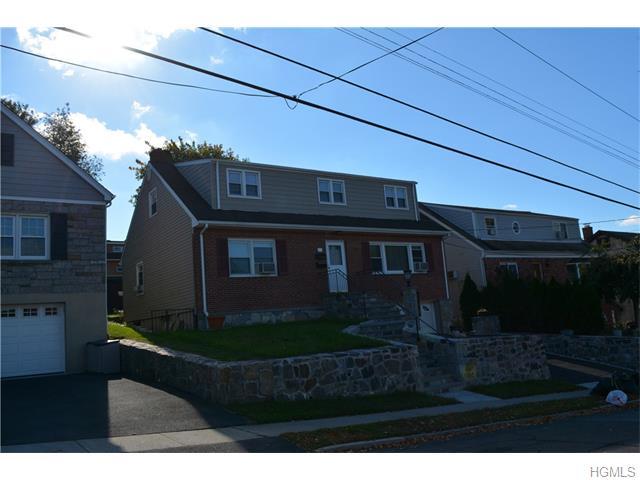 Rental Homes for Rent, ListingId:35895816, location: 212 Gainsborg Avenue West Harrison 10604