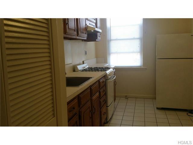 Rental Homes for Rent, ListingId:36054015, location: 88 Lincoln Avenue Pelham 10803