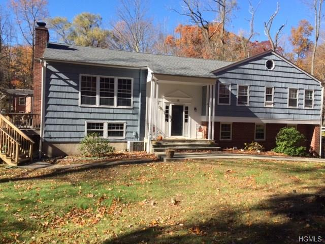 Rental Homes for Rent, ListingId:36054057, location: 11 Ryder Road Briarcliff Manor 10510