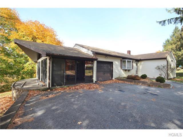 Real Estate for Sale, ListingId: 36090876, Brewster,NY10509