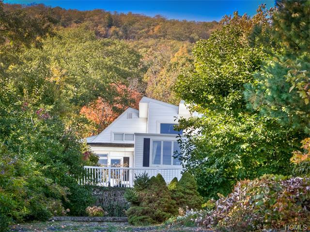 Real Estate for Sale, ListingId: 35972831, Greenwood Lake,NY10925
