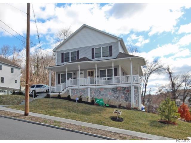 Real Estate for Sale, ListingId: 35911947, Peekskill,NY10566