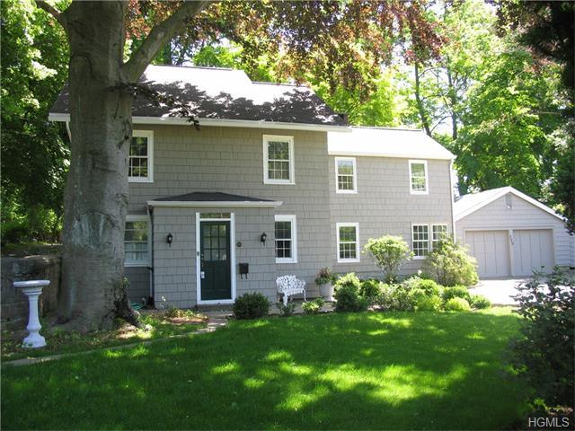 Rental Homes for Rent, ListingId:35912051, location: 520 South Barry Avenue Mamaroneck 10543